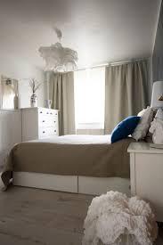 Schlafzimmer Deko Ikea Ponad 25 Najlepszych Pomysłów Na Temat Ikea Biała Sypialnia Tylko