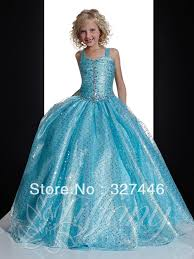 85 best dresses for the girls images on pinterest pageant