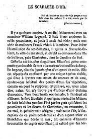 treasure island book report the gold bug wikipedia