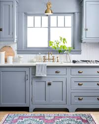 you asked what color should i paint my kitchen cabinets u2014 nail