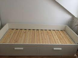 schlafzimmer kleinanzeigen schlafzimmer kleinanzeigen 28 images ebay kleinanzeigen