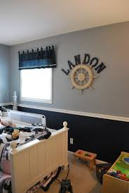 best 25 nautical paint colors ideas on pinterest nautical theme