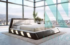 design bett designer bett lenox bei nativo möbel schweiz günstig kaufen