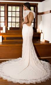 wedding dress shops shop collections bohemian wedding dresses wedding dress