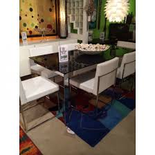 Dining Table Clearance Baron Dining Table Calligaris Outlet Discount Furniture Selections