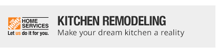 what kind of home depot deals for black friday shop kitchen deals u0026 kitchen appliance offers at the home depot