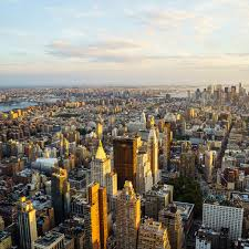 New York where to travel in august images The cheapest places to travel for each month of the year food wine jpg