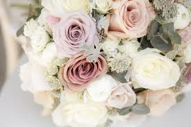 amazing wedding flowers pictures wedding flowers 14516 simple