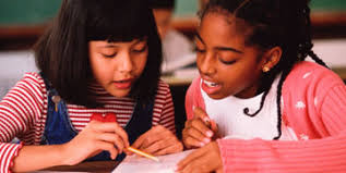 reading comprehension test ncae what research tells us about reading comprehension and