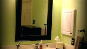 Target Mirrors Bathroom Target White Bathroom Cabinet The Most Target White Bathroom