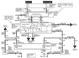 wiring diagram for thermostat to furnace great ford expedition