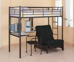 Rent To Own Beds Online Lease To Own Beds Beds Financing RTO - Rent to own bunk beds
