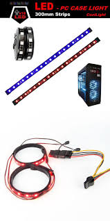 Led Light Strips For Computer Case by 4853 Best Computer Components Images On Pinterest