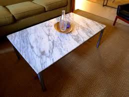 bathroom personable granite table tops inspection black top