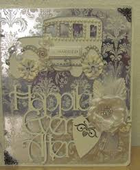 Scrapbook Wedding Album The 25 Best Wedding Mini Album Ideas On Pinterest Mini