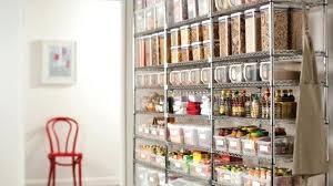 great kitchen storage ideas kitchen cabinets shelves ideas rajboori com