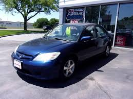 honda 2 door in iowa for sale used cars on buysellsearch