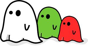 google images halloween clipart halloween clipart clipartpen