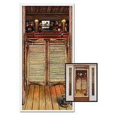 miniature cardboard dress shop by hollis hart in the barn