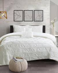 Stein Mart Comforter Sets 6 Piece Priscilla Comforter Set Comforters Bedding Bed U0026 Bath