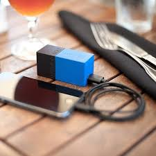 Clever Gadgets by 376 Best Idevice Gadgets Images On Pinterest Tech Gadgets