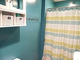 small bathroom painting ideas color for bathroom u2013 hondaherreros com