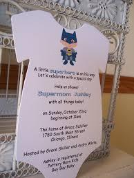 All White Baby Shower Invitations The Batman Baby Shower Invitations Designs Ideas Egreeting Ecards