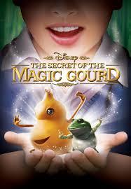 Toaster Disney Movie The Brave Little Toaster Disney Movies