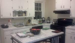 painted kitchen backsplash painted kitchen backsplash ideas kitchen cabinets remodeling net
