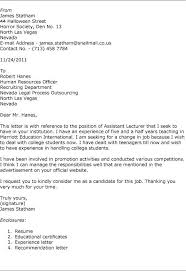 store manager cover letter yours sincerely mark dixon cover