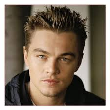 Spiked Hairstyles For Men by Short Haircuts For Black Mens Hair Together With Black Male Fade