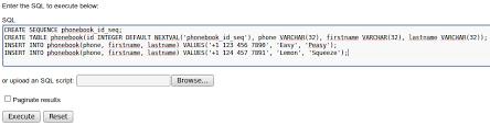 Postgresql Alter Table Add Column How To Create A Sequence In Postgresql