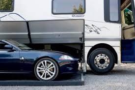 volkner rv volkner mobil performance bus rv business