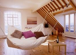 Suspended Bed Frame Suspended Beds Ideas For Furniture In Your House Ideas For