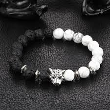 black fashion jewelry bracelet images Buy 100 fashion accessories jewelry watch sunglasses store jpg