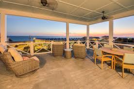 Rosemary Beach Florida Map by 8121 E Co Hwy 30a Seacrest Fl 32461 Mls 764759 Coldwell Banker