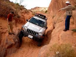 jeep liberty shocks daspes 2006 jeep liberty specs photos modification info at cardomain