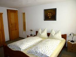 st lukas apartments oberammergau germany booking com