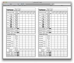 sample tennis score sheet template here is preview of another