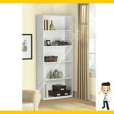 Light Oak Bookcases Acme 92095 Helsa Light Oak Bookcase With Door Ebay