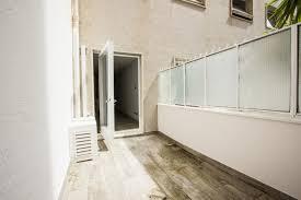 chambre immobili e monaco trocadero di servizio lusso rinnovato n 6 di