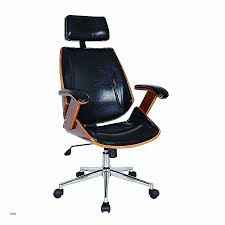 ergonomic lay down desk ergonomic workstation chair awesome nash leather swivel desk chair