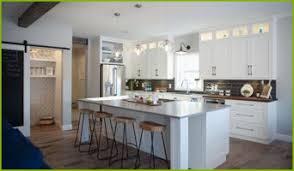 Kitchen Cabinet Designers Kitchen Cabinet Makers Wirral Best Of Best Interior Designers In