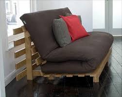 Diy Sofa Bed Diy Shipping Pallet Sofa Bed Diy Craft Projects
