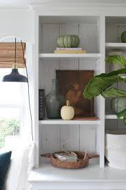 110 best built ins u0026 shelves images on pinterest book shelves