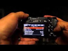sony a6000 low light how to shoot in low light with sony a7 a6000 a6300 series cameras