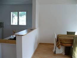 separation de cuisine sejour chambre bois et blanc mh home design 27 may 18 14 34 14