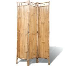asian room dividers room dividers studio 3 panel bamboo divider asian ikea u2013 sweetch me