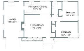 2 bedroom house plan 2 bedroom house plans houzz design ideas rogersville us