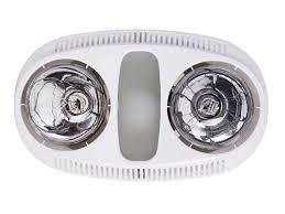 opulent ideas bathroom light fan heater bathroom exhaust fans